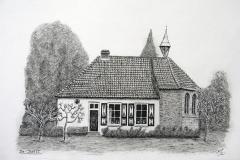Kapel-de-Isselt