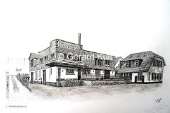 Zuivelfabriek Soest
